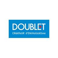 Doublet Formations VERTUS Hauts de France