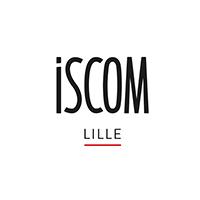 ISCOM LILLE