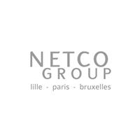 NETCO GROUP