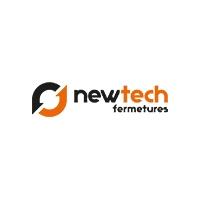 Logo Newtech fermetures