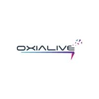 Logo OXIALIVE