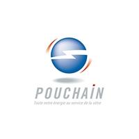 Logo POUCHAIN