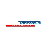 Logo Tommasini formation VERTUS