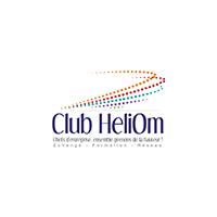 Club Heliom