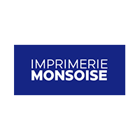 Imprimerie Monsoise