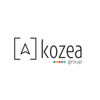 logo kozea