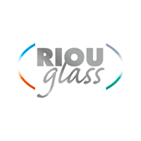 Logo Riou Glass Vin